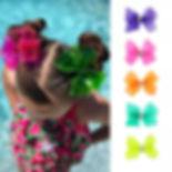 Jelly Bows.jpg