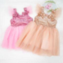 glitter dresses.jpg