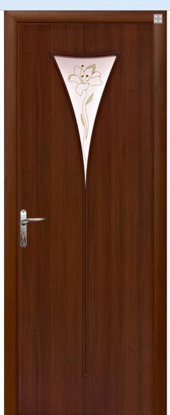 vrata1.jpg