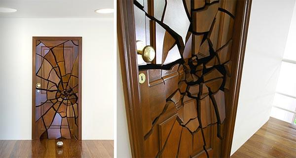 shattering-door21.jpg