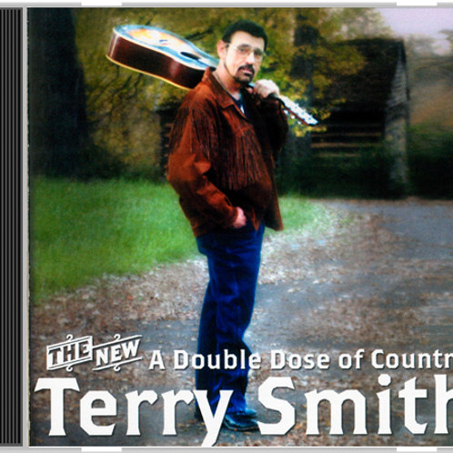 The New Double Dose of Country