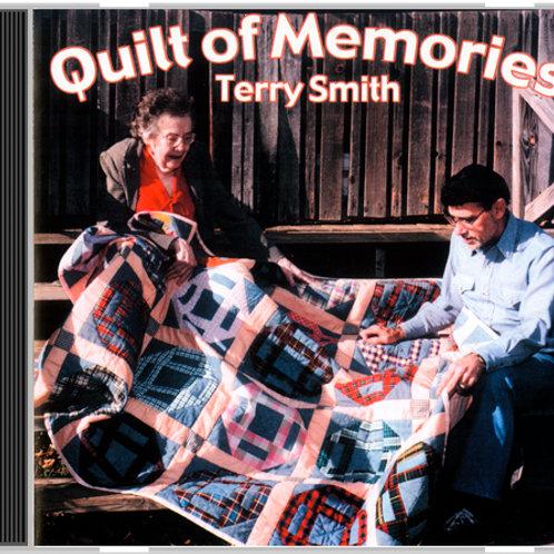 Quilt of Memories