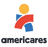 Americares US Program Logo 2.jpg