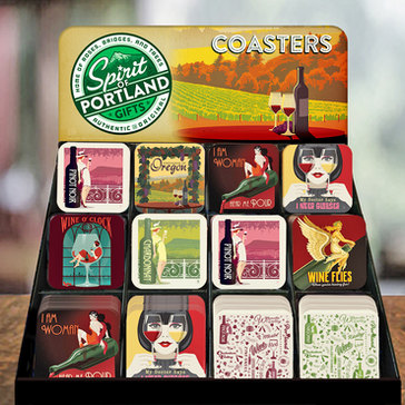 wine coaster display  revised caatalog 8.21 copy.jpg