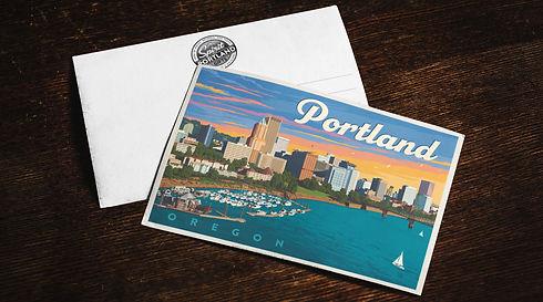 postcard hero.jpg