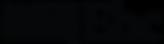 logo white top-01.png