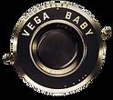 Vega_Baby_Bug_no bg.png