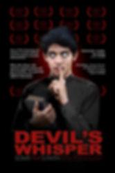 VB_Devil'sWhisper_KA_OEE.jpeg