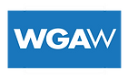 wga-west-wgaw-logo-(WHITE).png