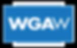 wga-west-wgaw-logo-(WHITE).png