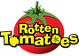Rotten-Tomatoes-Logo.png
