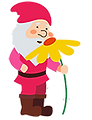 gnome for website.png