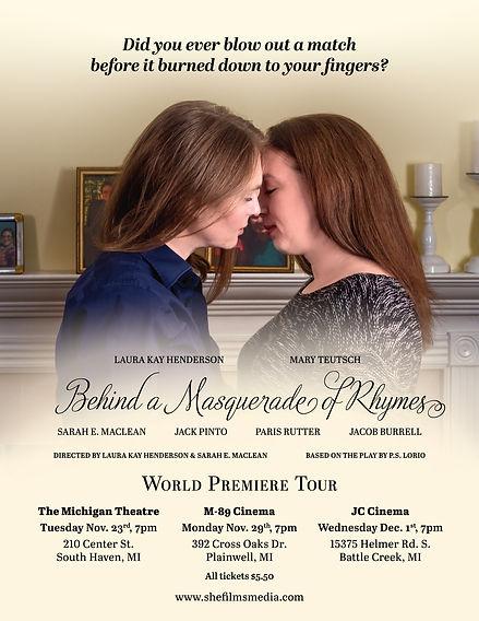 BMR World Premiere Tour Poster_02-01.jpg