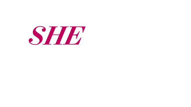 SHE Films Media logo_02-01.png