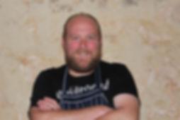 Gord Kahle.jpg