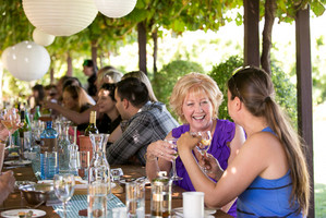 Swan Valley Spring Events to Enjoy