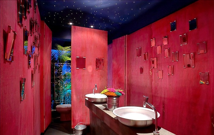 banheiro-publico-04.jpg