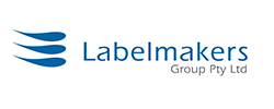 Labelmakers WA