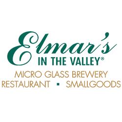 Elmars in the Valley.png