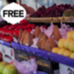 Kendenup Markets - FREE.png