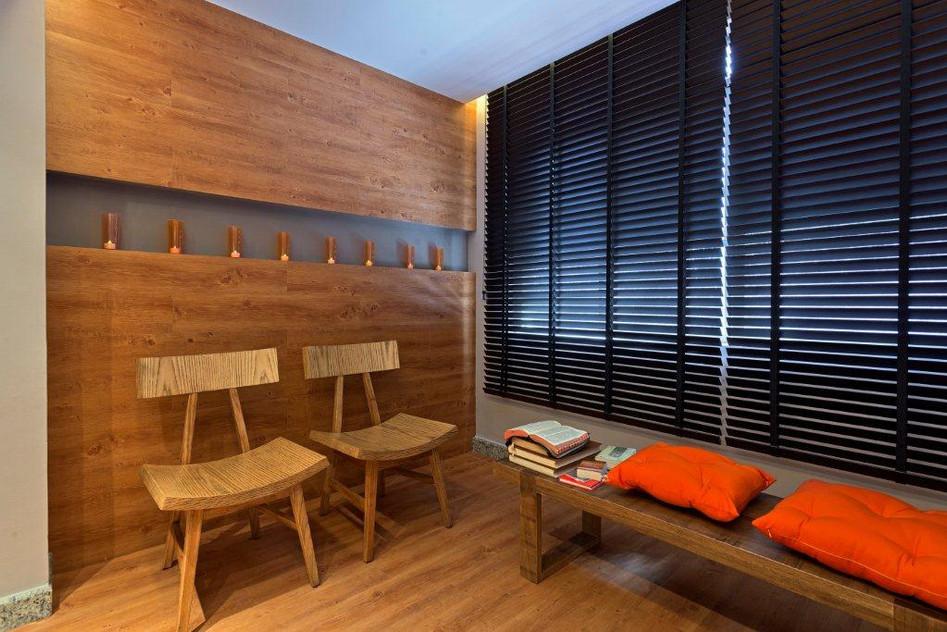 Sala de Meditação (1).jpg