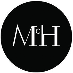 McHenry Hohnen.png