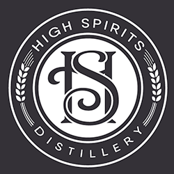 High Spirits Distillery
