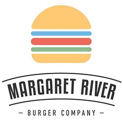 Margaret River Burger Co
