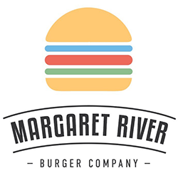 Margaret River Burger Co