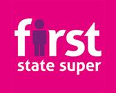 First State Super
