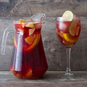 Happy Sangria Day!