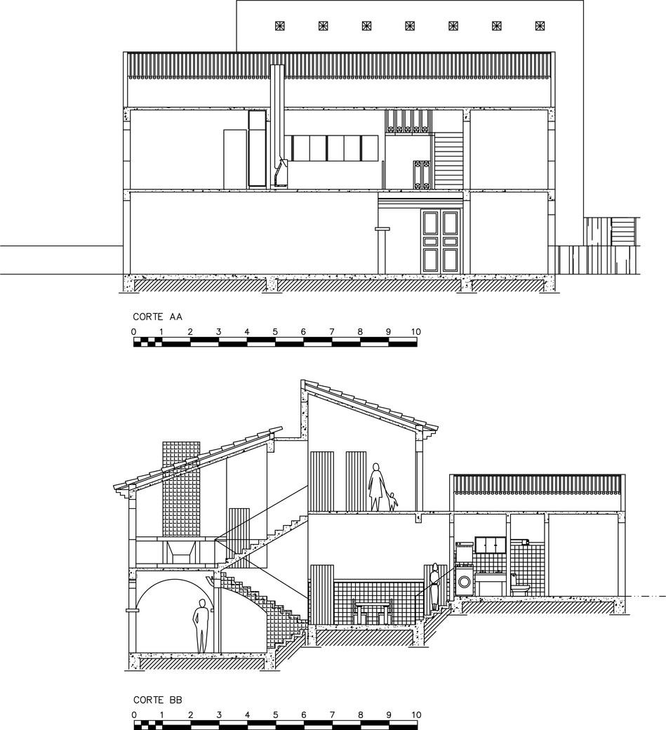 Patricia_Abreu_Residencia_LC_1.jpg
