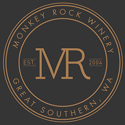 Monkey Rock Winery.png