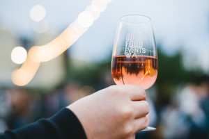 WA Winemakers Make a Difference