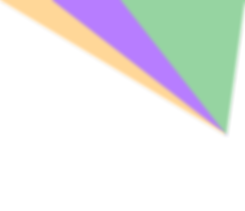 Colour Strips.png