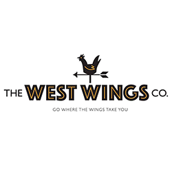 The West Wings Co