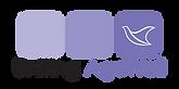 Uniting_AgeWell_logo_CMYK_2018_transpare