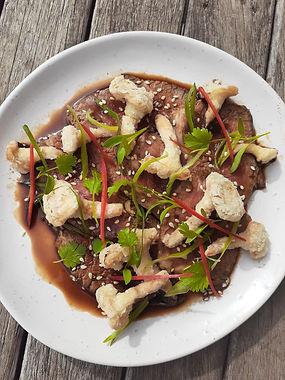 Dean Wood - S & P Beef & Mushroom (4).jp