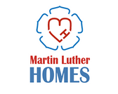 Martin Luther Homes