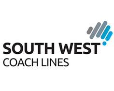 South West Coach Lines