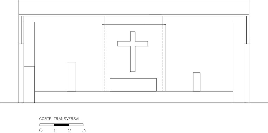 Patricia_Abreu_Bom_Pastor_03.jpg