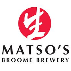 Matso's Brewery