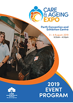 CAE2019-Event-Program-Cover.png