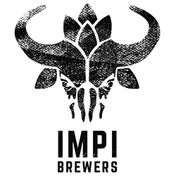 Impi Brewers.png