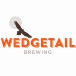 Wedgetail Brewing Co