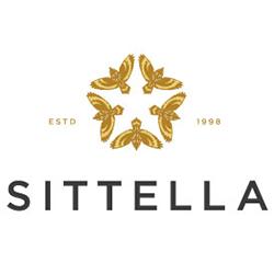 Sittella.png
