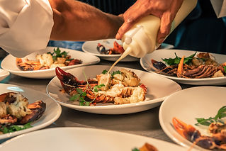 Amazing Marron Feast (197 of 400).jpg