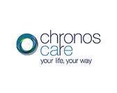 Chronos Care