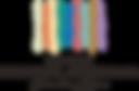logo_Wines-of_WA_cmyk_large.png