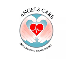 Angels Care Australia